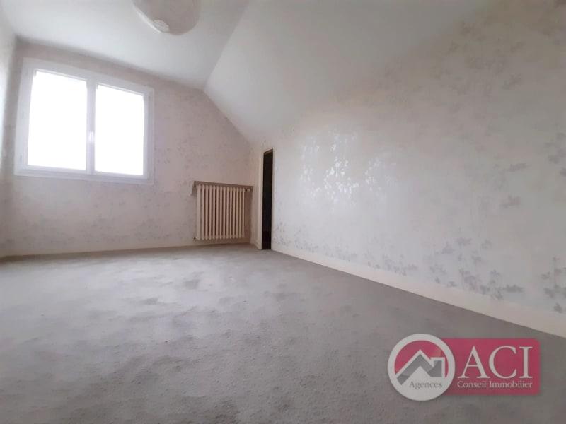Sale house / villa Deuil la barre 548000€ - Picture 11