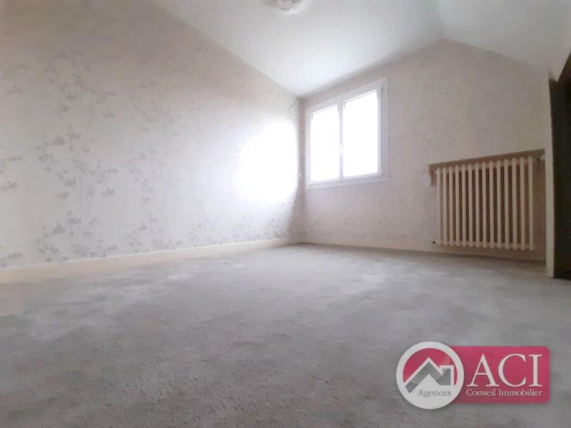 Sale house / villa Deuil la barre 548000€ - Picture 12