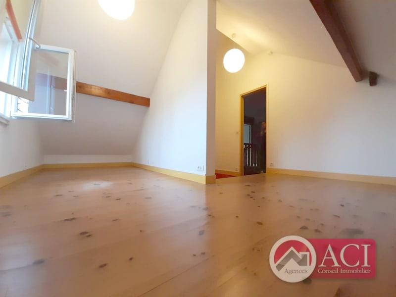Sale house / villa Deuil la barre 548000€ - Picture 13