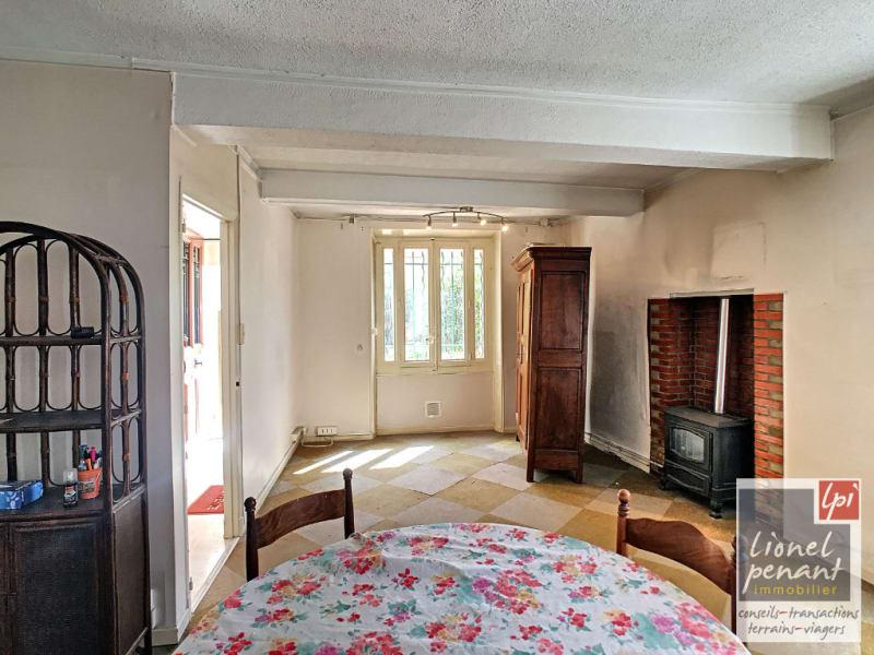 Sale house / villa Carpentras 265000€ - Picture 5
