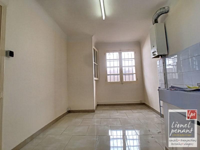 Sale house / villa Carpentras 265000€ - Picture 13