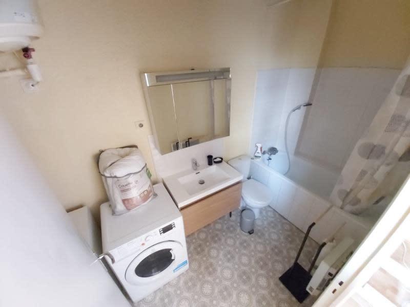 Alquiler  apartamento Versailles 920€ CC - Fotografía 4