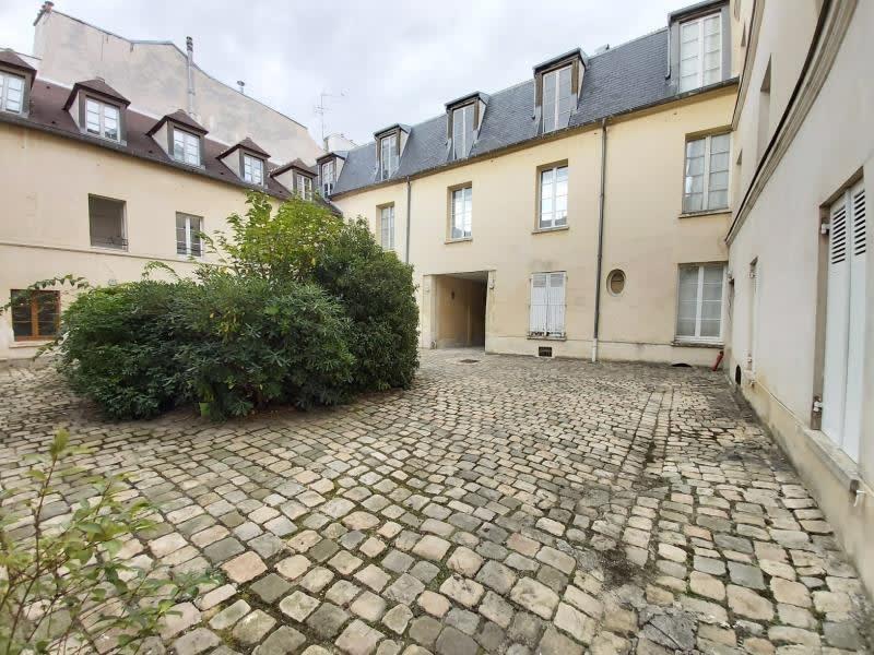 Alquiler  apartamento Versailles 920€ CC - Fotografía 5