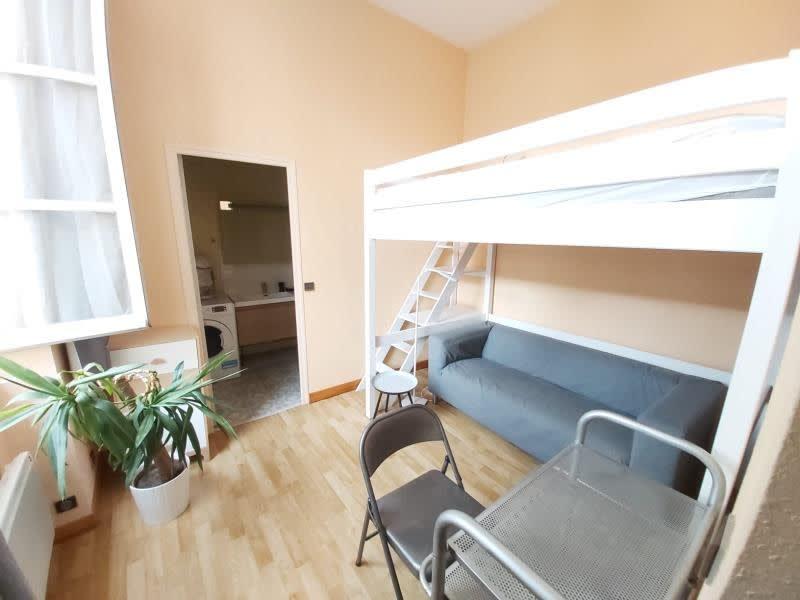 Alquiler  apartamento Versailles 920€ CC - Fotografía 6