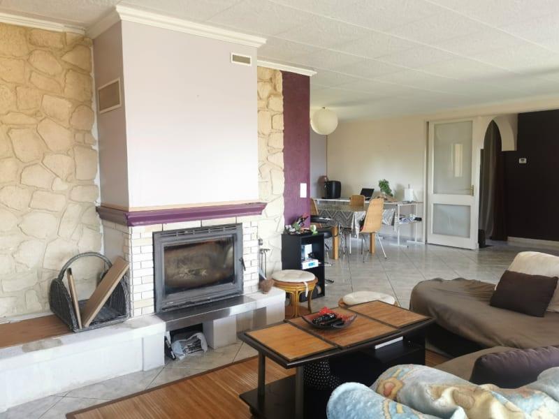 Vente maison / villa Pont de larn 179000€ - Photo 2