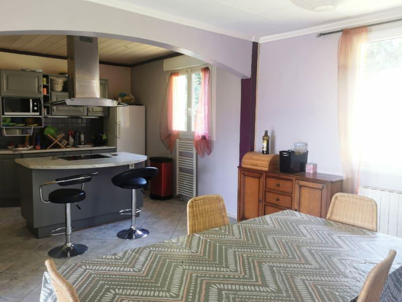 Vente maison / villa Pont de larn 179000€ - Photo 4