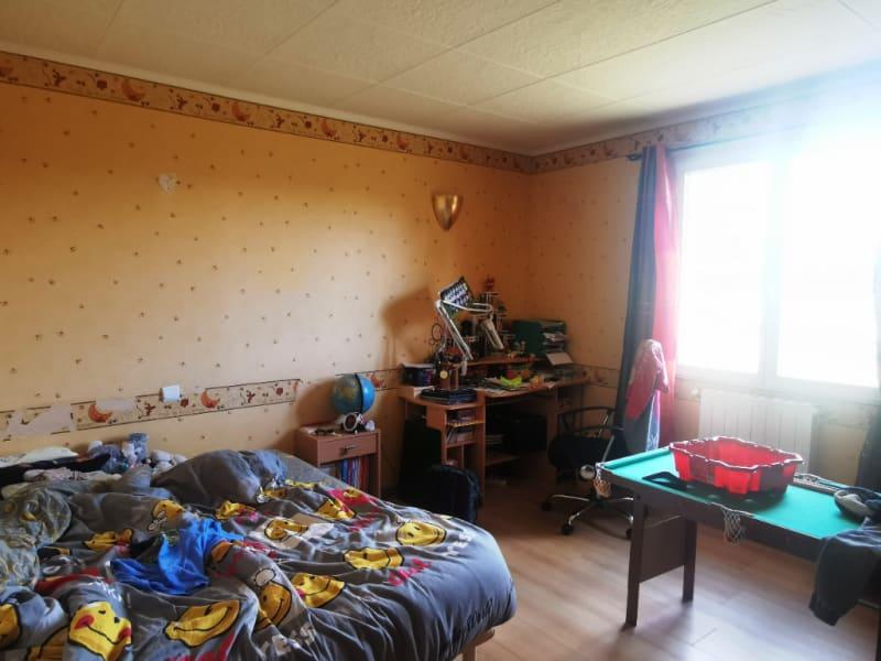 Vente maison / villa Pont de larn 179000€ - Photo 7