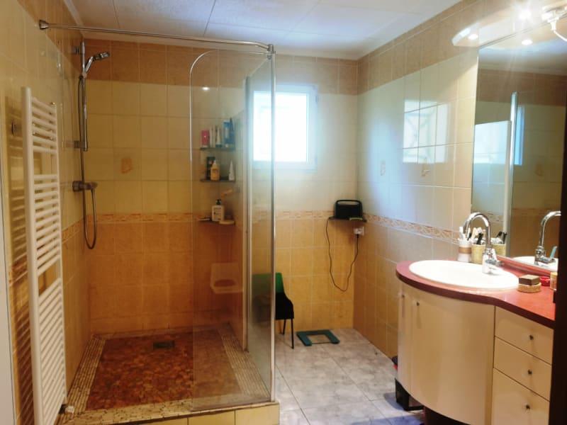 Vente maison / villa Pont de larn 179000€ - Photo 8