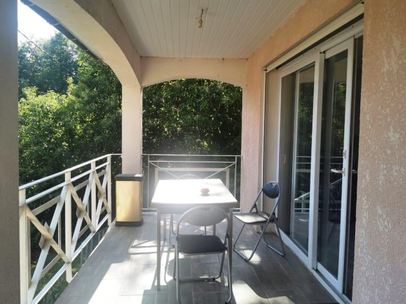 Vente maison / villa Pont de larn 179000€ - Photo 9