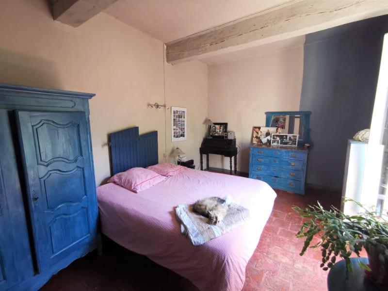 Sale house / villa Mazamet 250000€ - Picture 3