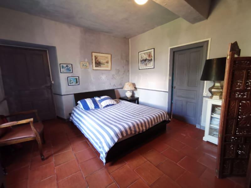 Sale house / villa Mazamet 250000€ - Picture 4