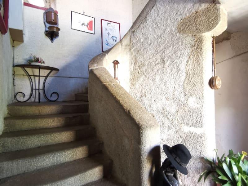 Sale house / villa Mazamet 250000€ - Picture 5