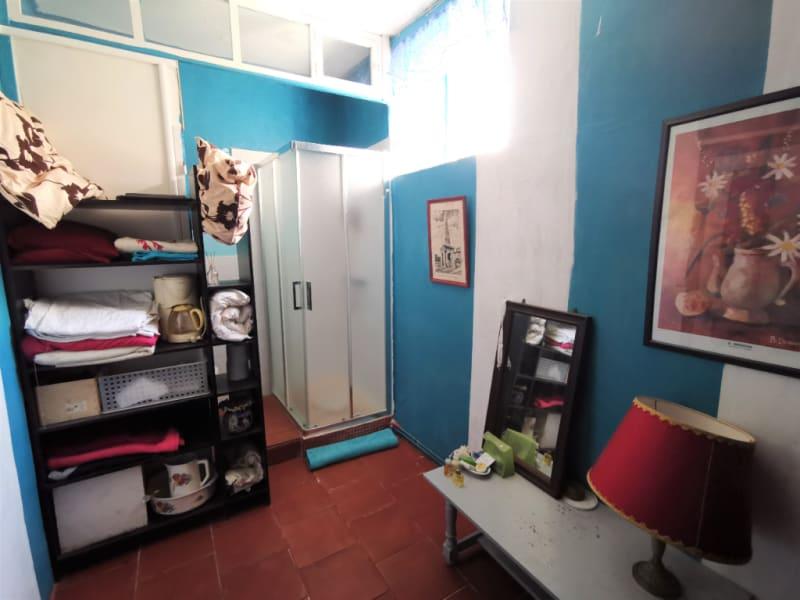 Sale house / villa Mazamet 250000€ - Picture 6