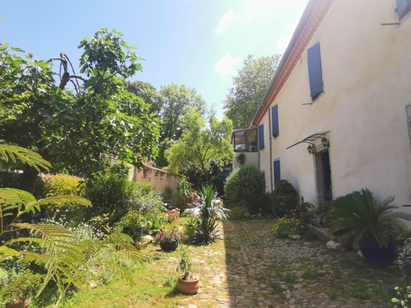 Sale house / villa Mazamet 250000€ - Picture 7