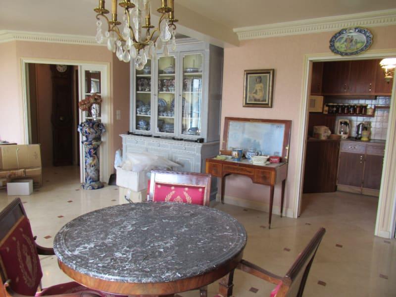 Sale apartment Quimper 283000€ - Picture 2