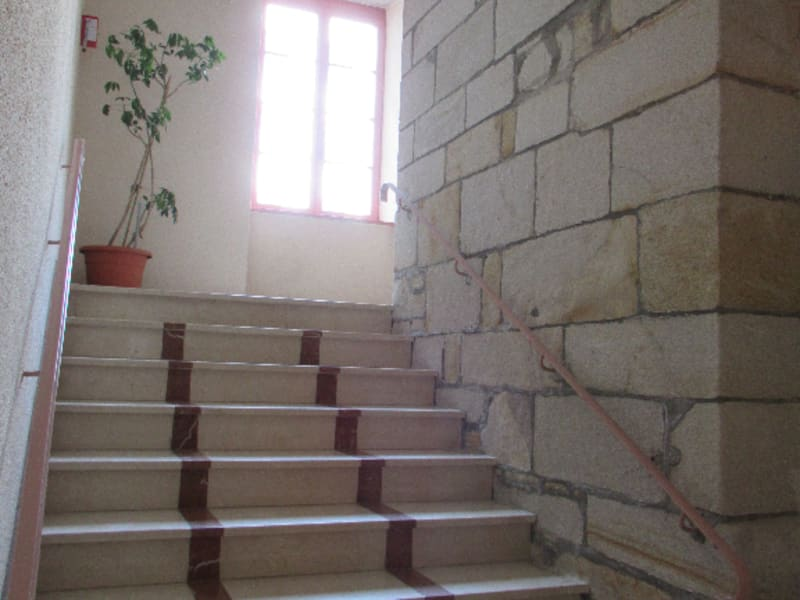Sale apartment Quimper 283000€ - Picture 5
