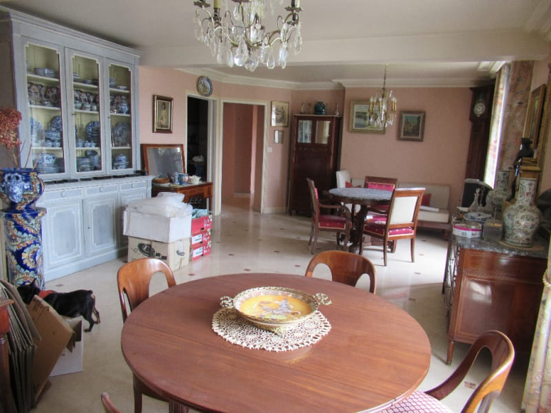 Sale apartment Quimper 283000€ - Picture 6