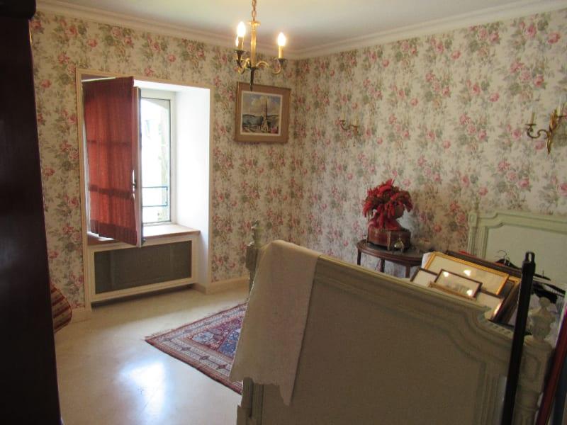 Sale apartment Quimper 283000€ - Picture 8