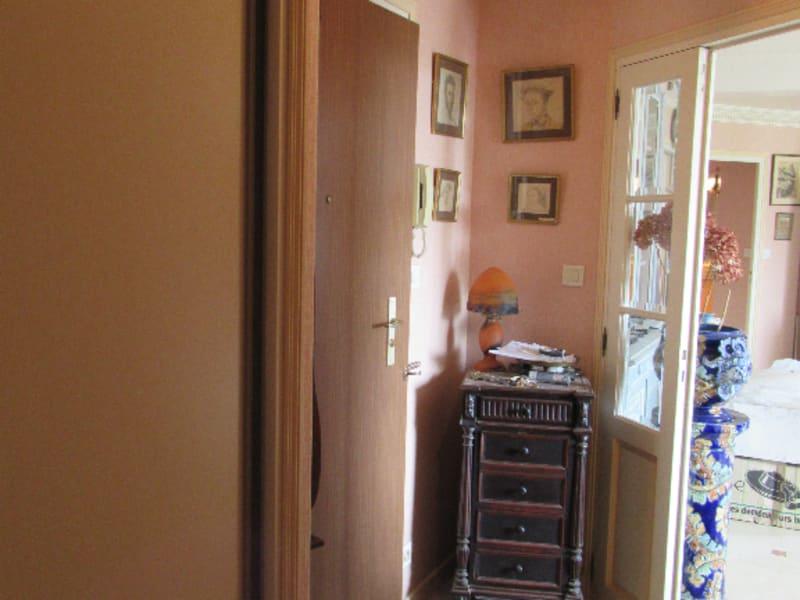 Sale apartment Quimper 283000€ - Picture 10