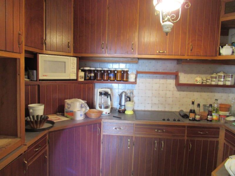Sale apartment Quimper 283000€ - Picture 11