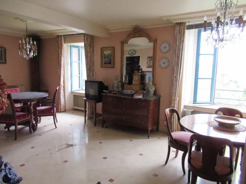 Sale apartment Quimper 283000€ - Picture 12