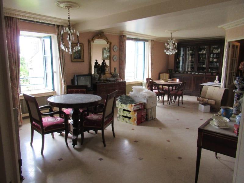 Sale apartment Quimper 283000€ - Picture 13