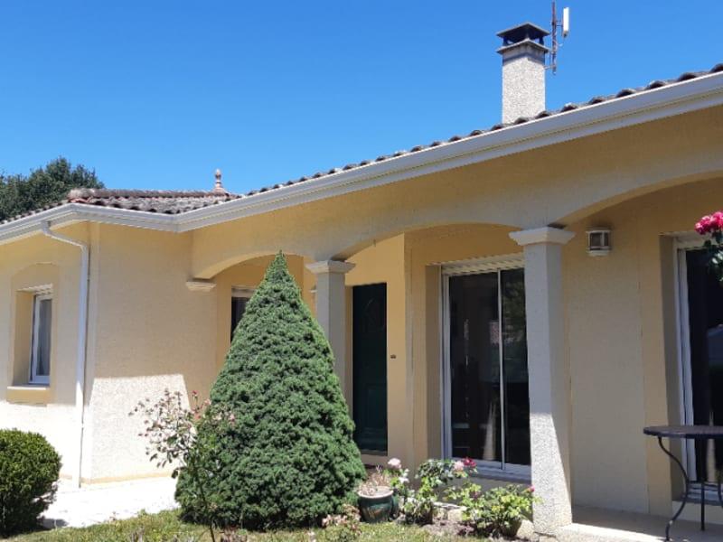 Vente maison / villa Saint medard en jalles 680000€ - Photo 3