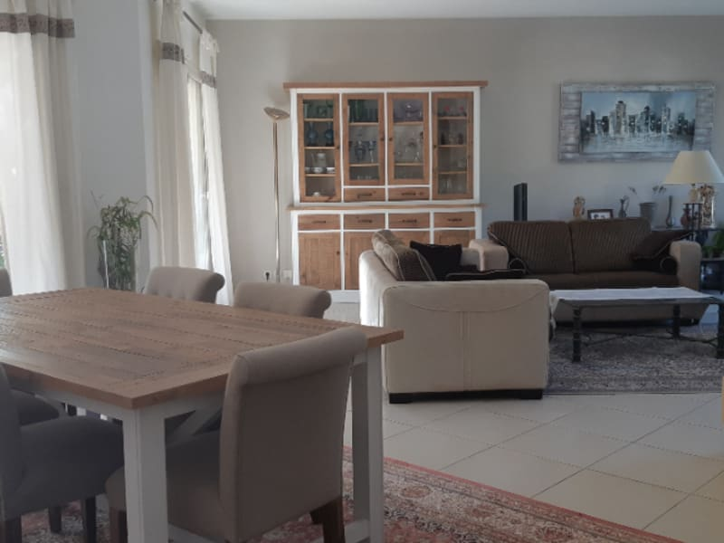 Vente maison / villa Saint medard en jalles 680000€ - Photo 4