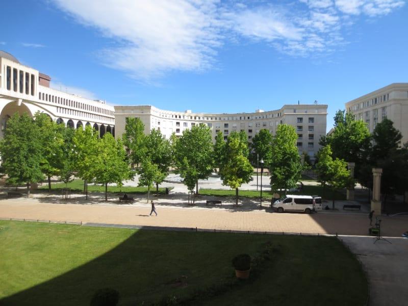 Venta  apartamento Montpellier 177000€ - Fotografía 1