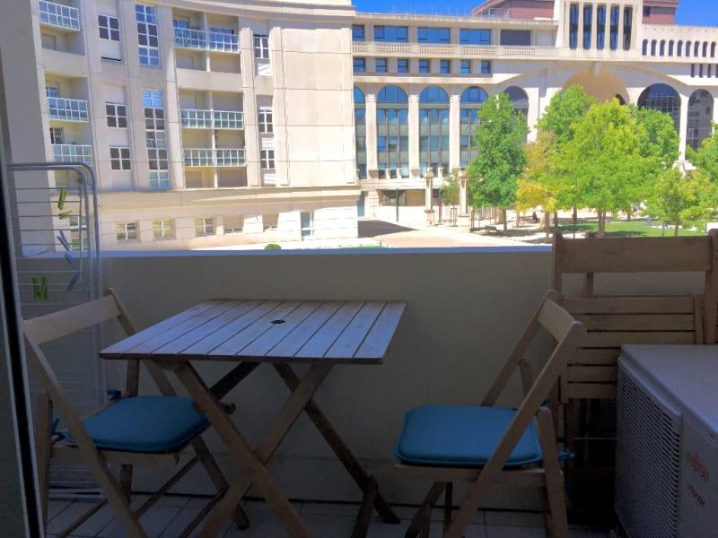 Venta  apartamento Montpellier 177000€ - Fotografía 2