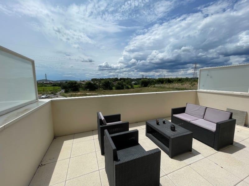 Venta  apartamento Montpellier 262000€ - Fotografía 4