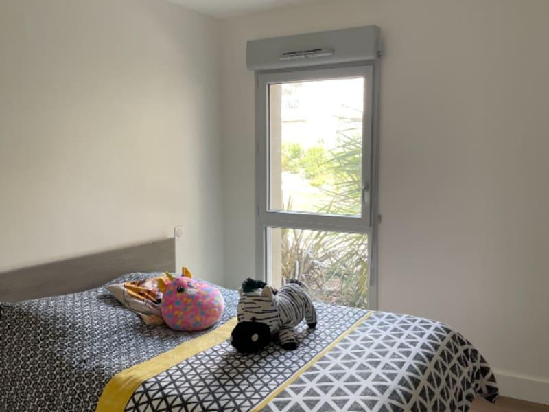 Venta  apartamento Montpellier 262000€ - Fotografía 5