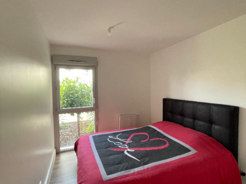 Venta  apartamento Montpellier 262000€ - Fotografía 6