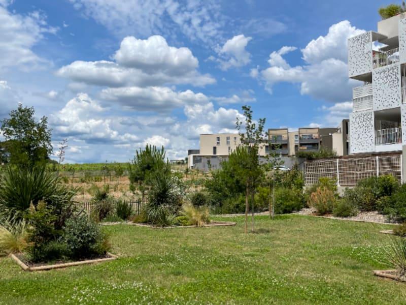 Venta  apartamento Montpellier 262000€ - Fotografía 7