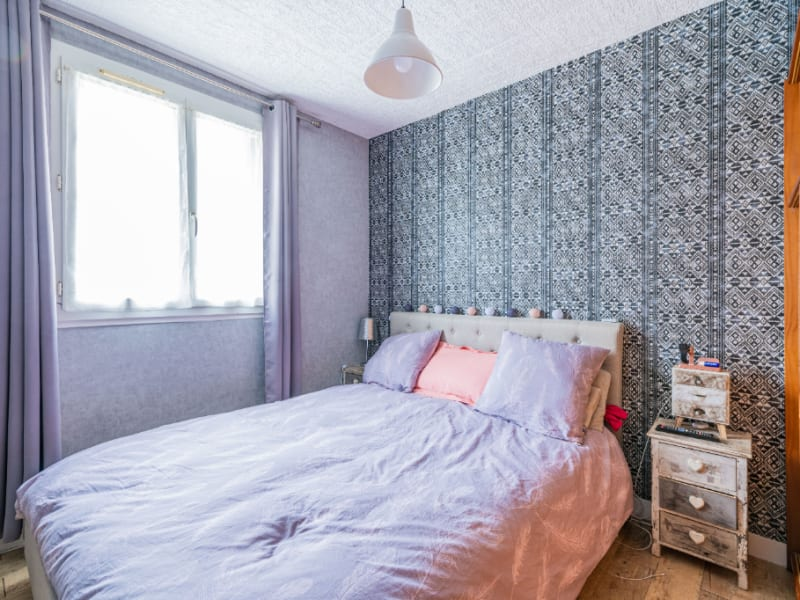 Vente appartement Noisy le grand 245000€ - Photo 5