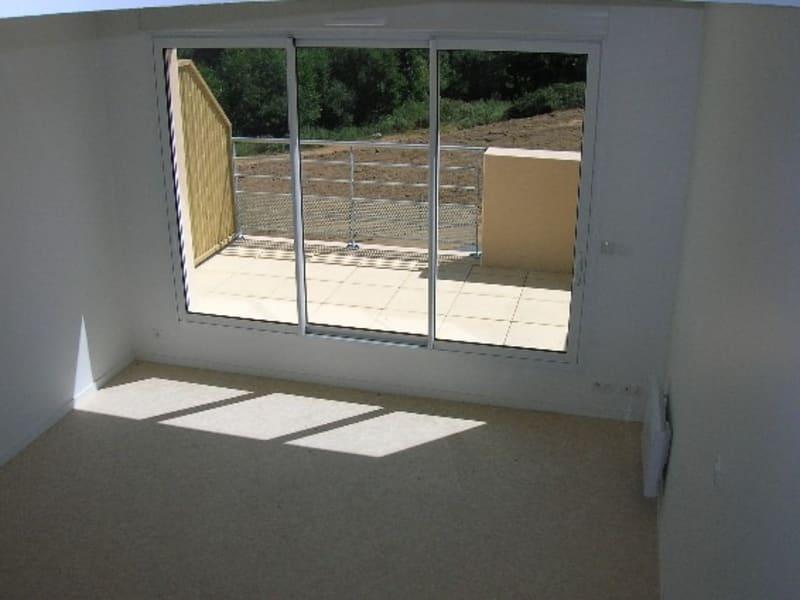 Sale apartment La roche sur yon 139000€ - Picture 2