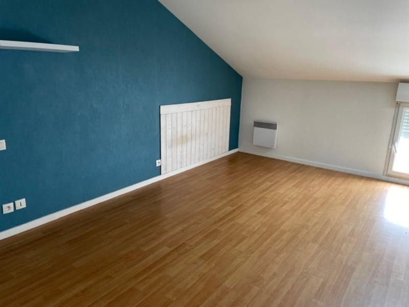 Sale apartment La roche sur yon 139000€ - Picture 3