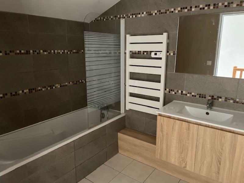 Sale apartment La roche sur yon 139000€ - Picture 4