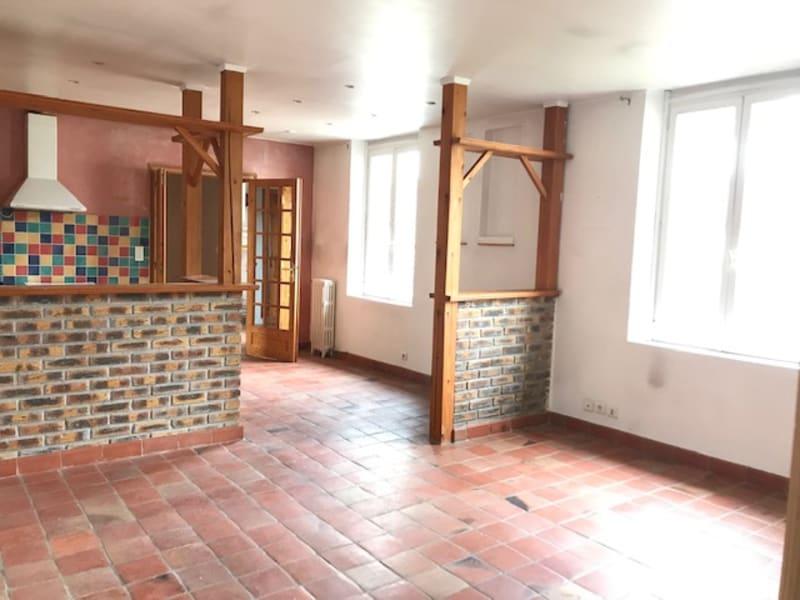 Appartement Chantilly 3 pièce(s) 70 m2
