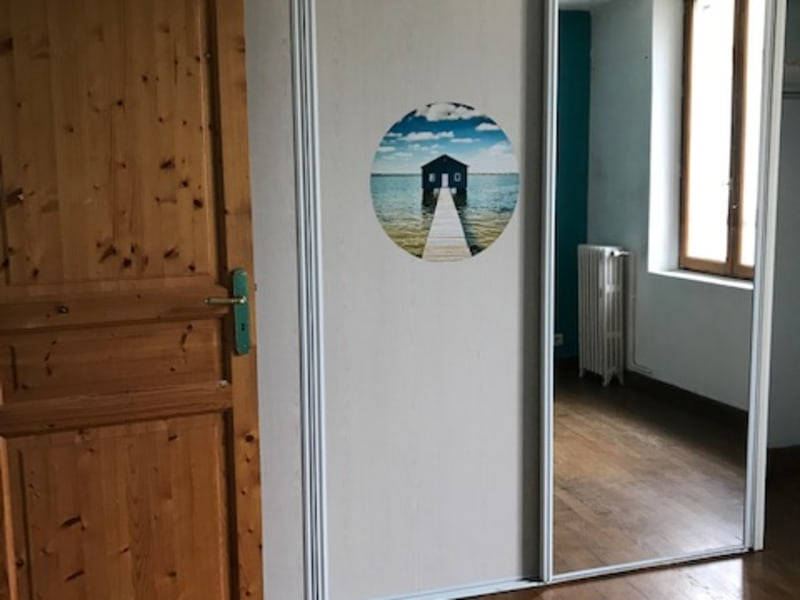 Vente appartement Chantilly 249000€ - Photo 8