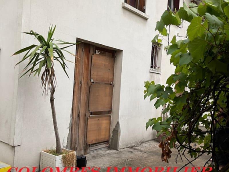 Maison Argenteuil 5 pièce(s) 80 m2