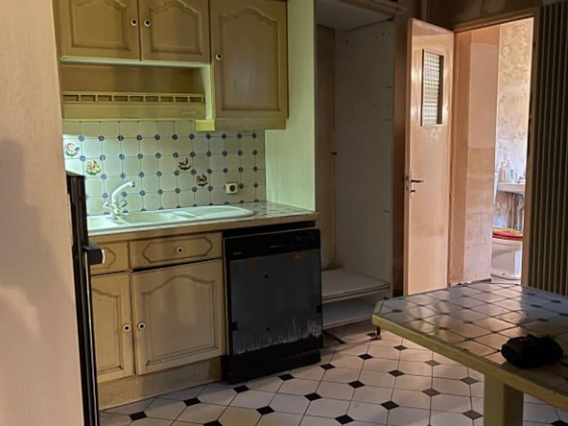 Vente maison / villa Argenteuil 264000€ - Photo 2