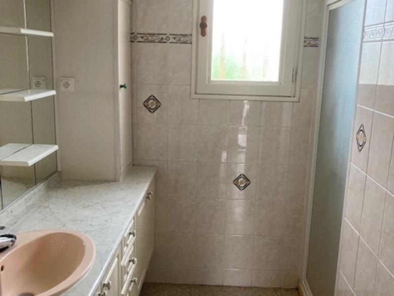 Vente maison / villa Martigne ferchaud 131125€ - Photo 5