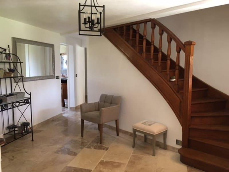 Vente maison / villa Fuveau 850000€ - Photo 4