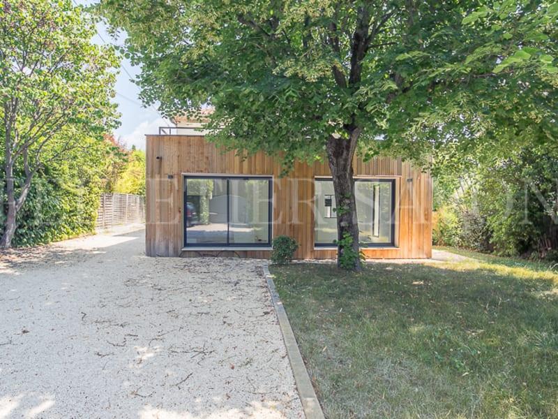 Vente maison / villa Aix en provence 1395000€ - Photo 2
