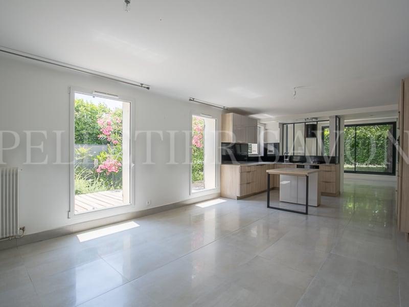 Vente maison / villa Aix en provence 1395000€ - Photo 6
