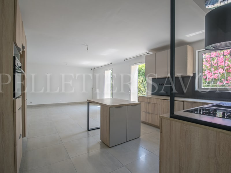 Vente maison / villa Aix en provence 1395000€ - Photo 7