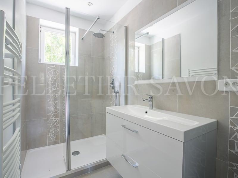 Vente maison / villa Aix en provence 1395000€ - Photo 13