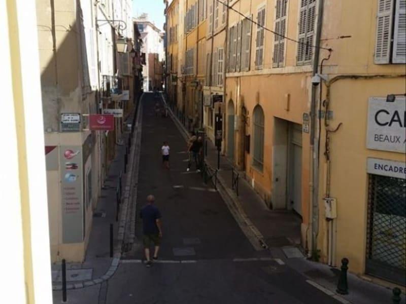 Location bureau Aix en provence 2200€ HC - Photo 2