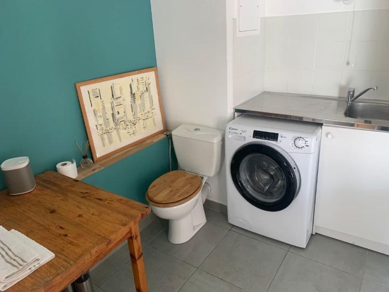 Vente appartement Aix en provence 265000€ - Photo 3